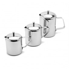2pc Sugar & Creamer Set 2