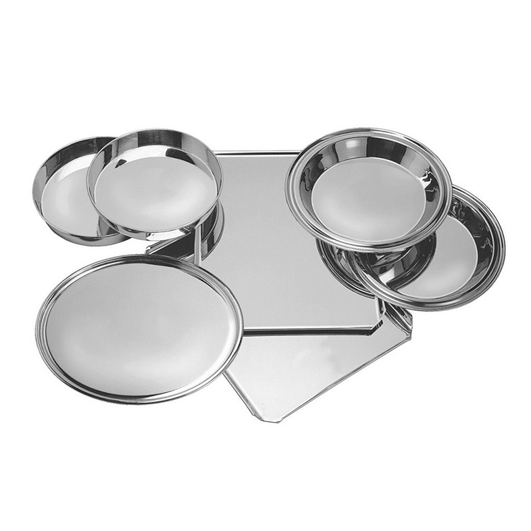 7pc Bakeware Set