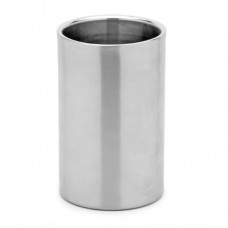 Double Wall Utensil Holder 2