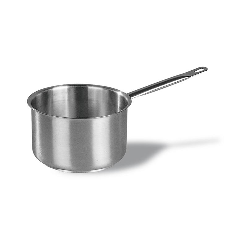 High Sauce Pan
