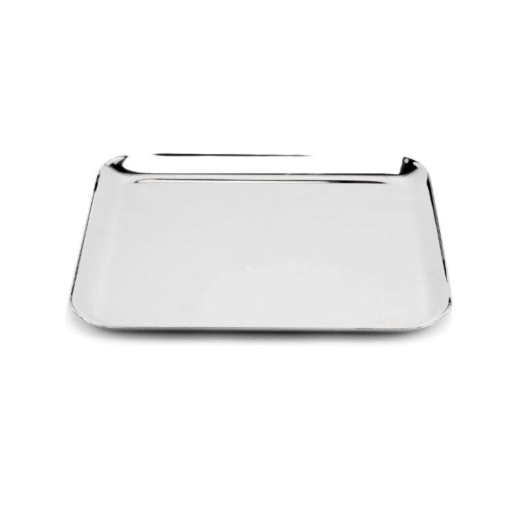 Serving Tray Square 1