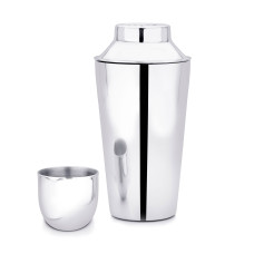 High quality cocktail shaker, Iglu