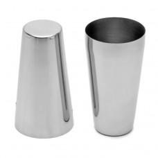 Shaker Bottom Regular 2