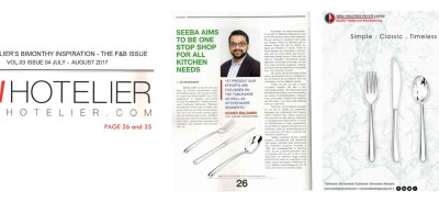 BW-Hotelier_One-Stop-Shop-Kitchen-Needs_July-Aug2017